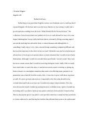 thesis statement smoking cigarettes is harmful to your health  4 pages final essay 103