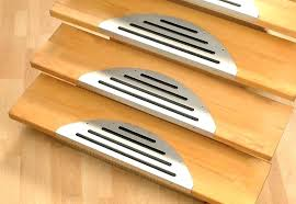 rubber stair tread covers stair tread mat outdoor stair tread mats best installing exterior stair runners
