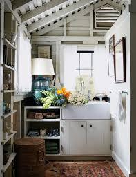 white kitchen thomas o brien home