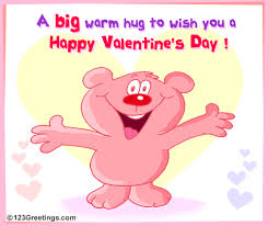 happy valentine s day friends. Simple Valentine This Is One Of The Best And Latest Best Wishes Happy Valentines Day 2015  To All My Friends For You To Send And Wish Your Friends Known Ones  In Valentine S L