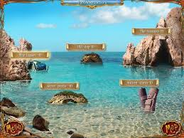 This site provides games for pcs running windows 7 and higher. All About 10 Days Under The Sea Download The Trial Version For Free Or Purchase A Key To Unlock The Game