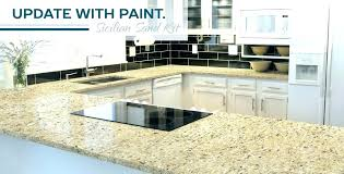 painting a kitchen countertops paint kit paint granite granite paint kit for reviews spray paint kitchen painting a kitchen countertops