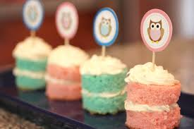 Living Room Decorating Ideas Owl Baby Shower Cakes PinterestBaby Shower Owl Cake Toppers