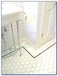 hexagon tile bathroom floor white hexagon tile bathroom hexagon mosaic floor tile hexagon tile bathroom floor hexagon tile bathroom