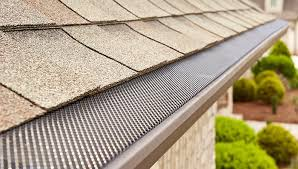The Key Elements of Great Gutters