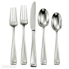 Oneida Community Stainless Patterns Simple Design Inspiration