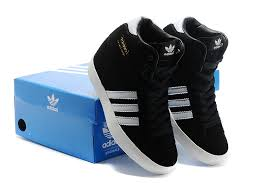 adidas shoes for girls black and gold. adidas womens shoes uk for girls black and gold i