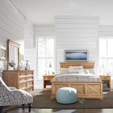 green bedroom pine furniture. Furniture Sets Country Lodge Pine Green Queen Bed Bedroom