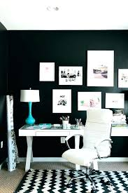 white office decor. Black White And Gold Office Decor Wall Home L .