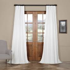 drapes for sale. Curtain Dupioni Silk Curtains Sale Material Drapes Plain Window Shades For D