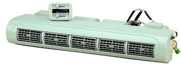 air conditioning evaporator. universal auto ac evaporator unit ,bus air condition conditioning v