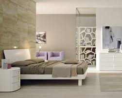 contemporary master bedroom furniture. made in italy wood modern master bedroom beds contemporary furniture f