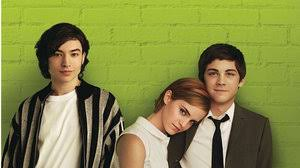 the perks of being a wallflower npr book news illinois school board restores perks of being a wallflower