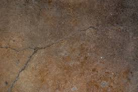polished concrete texture. Continue Reading Polished Concrete Texture O