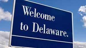 Giving your fingerprints will initiate a once you have submitted your application and have filled all the other requirements, your license application will be reviewed by the state. Conditional Licensing Boosts Delaware Captive Formations In 2019