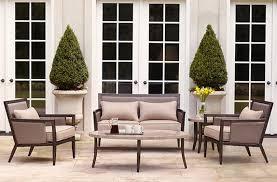 brown jordan northshore patio furniture. brilliant brown jordan northshore patio furniture h in creativity ideas r