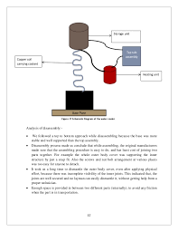 water cooling wiring diagram water auto wiring diagram schematic product process design development water cooler on water cooling wiring diagram swamp cooler plug