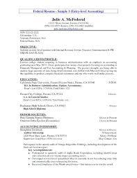 Resume Sample For Accountant Position Sample Resume For Staff Accountant Resume Job Description Staff