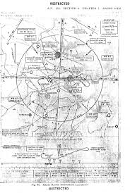 Egll Charts Earl Heathrow Approach Chart Atchistory