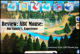 Abcmouse.com helps kids learn to read through phonics, and teaches lessons in math, social studies, art, music, and much more. Abc Mouse Review Our Family S Experience Homeschooling2e