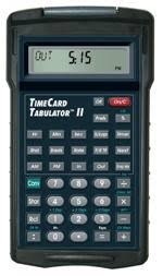 Time Card Calculator Hours And Minutes Time Card Calculator