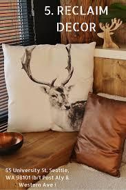 Small Picture Die besten 20 Furniture consignment stores Ideen auf Pinterest