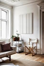 278 best Danish Homes. images on Pinterest | Danishes, Copenhagen ...