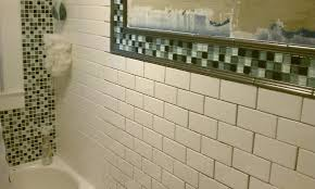 home depot bathroom floor tiles ideas v stones