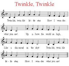 Pattern Song Gorgeous Analysis