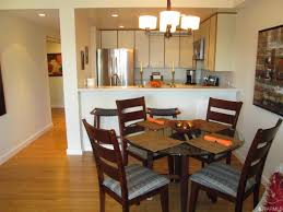 Round Table San Bruno Ave 601 Van Ness Ave 1102 San Francisco Ca 94102 Mls 455108 Redfin