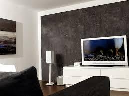 Wallpaper For Living Room Living Room Wallpaper Ideas My Living Room Ideas