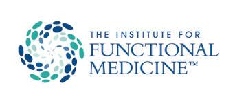Image result for iFM logo