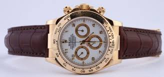 model daytona 116518serial year y 2002 2003gender men sfeatures automatic movement chronograph scratch resistant sapphire crystal 44 jewels