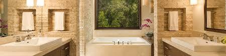 Bathroom Remodeling Charlotte Inspiration Bathroom Remodeling Experts In Charlotte North Carolina