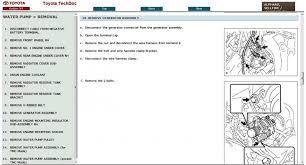 2006 e350 wiring diagram 2006 database wiring diagram images toyota forklift transmission diagram