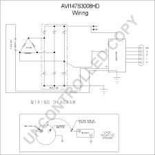 avishd alternator product details leece avi147s3008hd wiring diagram