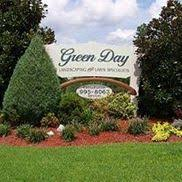 LISA SUMMERS Green Day Landscaping Inc. - Pace Area - Alignable