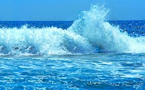 Image result for Sea, wave