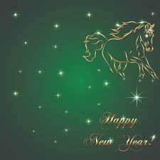 New Year Backgrounds Happy New Year Background Free Vector Download 52 437 Free Vector