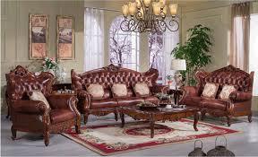 furniture design sofa set. Solid Wood Furniture Antique Design Sofa Set S153 E