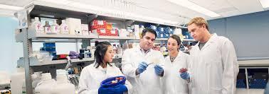 Department of Microbiology | NYU Langone Health