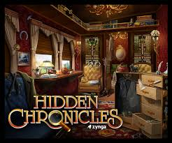 To start playing hidden objects games, first, download the installation file. Free Games No Downloads Download Free Games Providing Free Games For Over A Decade