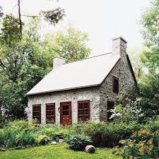 Cheerful Small Stone Cottages House Plans 15 17 Best Ideas About Cottage  Homes On Pinterest