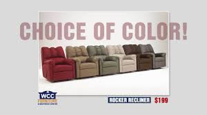 WCC Furniture WCC 4th of July 2016