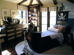 cool bedroom furniture pirate themed bedroom furniture creative pirates themed cool bedroom for guy cool bedroom