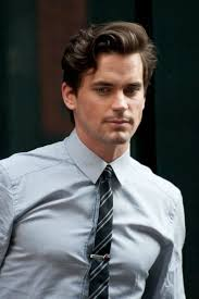 1132 Best White Collar Images On Pinterest Collars Gifs And