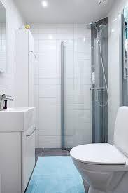 Apartment Bathroom Designs Model Awesome Design