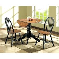 circle dining room table sets small dining room table sets 3 piece dining set small round