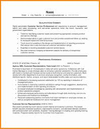 Career Change Resume Objective Statement Examples New Career Change