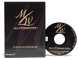 masterwriter  masterwriter